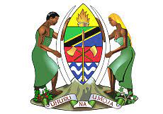 2 New Government Job Opportunities MOROGORO at GAIRO District Council October, 2021 - Various Posts
