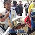 Semar Sakti Juara Kelas Utama Piala Barometer,Buktikan Umi Kasum Mampu Juara Di PBI