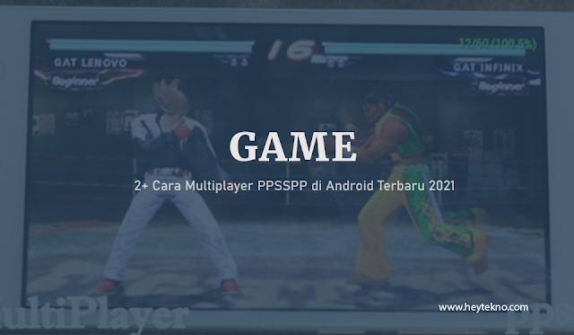 Cara-Multiplayer-PPSSPP-di-Android-Terbaru-2021