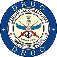 DRDO Recruitment 2021