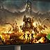 Nieuwe Philips Momentum Designed for Xbox