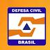 Defesa Civil Nacional reconhece situação de emergência em quatro cidades do Nordeste;  Três destes municípios estão  no RN