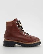 modne buty jesień-zima 2021/22