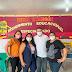 Em visita nos setores educacionais, Prefeito de Porto do Mangue mantem entendimento com profissionais do AEE