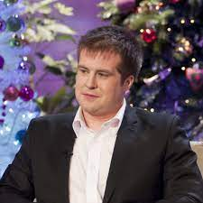 Stuart Baggs Net Worth, Income, Salary, Earnings, Biography, How much money make?