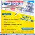 Lowongan Kerja Kurir & Marketing Wellcomm Bandung Oktober 2021