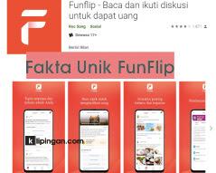 Fakta Unik FunFlip