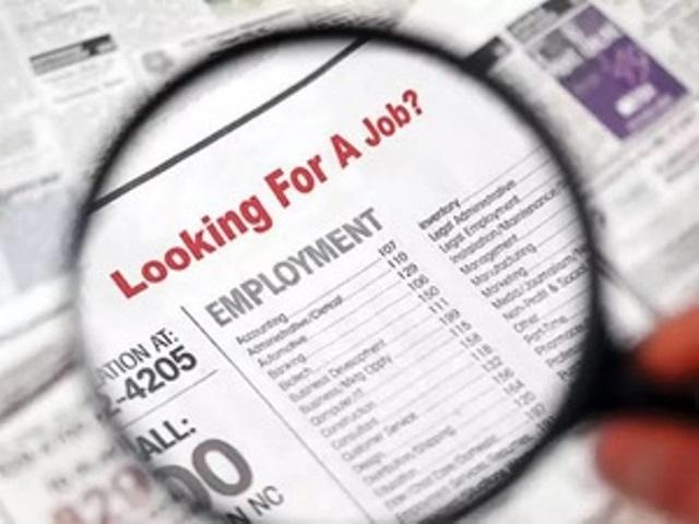 Job in Engineering Firm- ಎಂಜಿನಿಯರಿಂಗ್ ಸಂಸ್ಥೆಯಲ್ಲಿ ಉದ್ಯೋಗ: ಹಲವು ಹುದ್ದೆಗಳಿಗೆ ಅರ್ಜಿ ಆಹ್ವಾನ