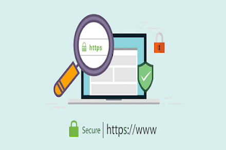 Code Signing Certificates and SSL Certificates. Points of Difference?