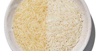 Rice : ఆర్సెనిక్ పదార్దం