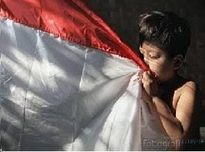 memupuk-jiwa-nasionalisme-pada-anak