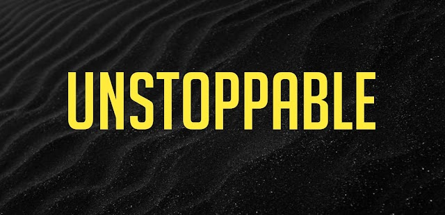 Sia - Unstoppable Ringtone Download