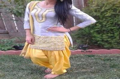 Vidhwa Ladki ka Number Chahiye Shadi ke liye