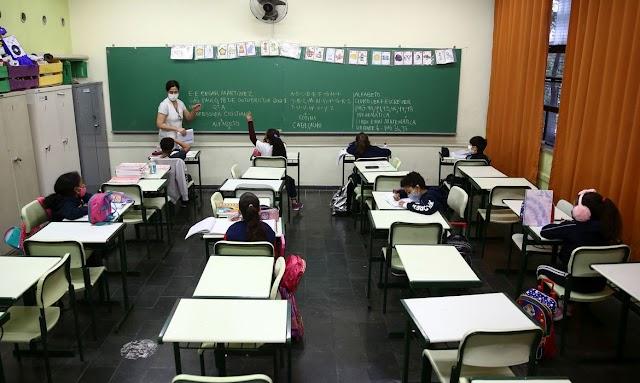 Uma em cada 4 meninas falta às aulas por pobreza menstrual no Brasil