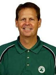 Danny Ainge Net Worth, Income, Salary, Earnings, Biography, How much money make?