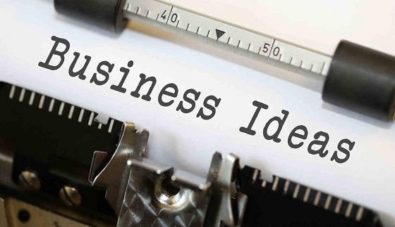 Small Business ideas in UAE