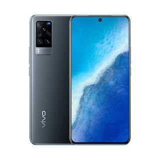 Bazar plus new price of Vivo X60 in india shop online on amazon- Vivo X60 price in India becomes cheaper!  Cashback of ₹ 5000 attractive offers till 31st August, then what is the delay... order today..