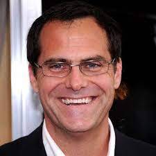 Andy Buckley Net Worth, Income, Salary, Earnings, Biography, How much money make?