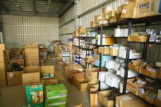 日本干貝3S, 活凍馬來白蝦, 新竹水產外送, 頂級海鮮, CAS冷凍蔬菜