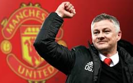 Ole Gunnar Solskjaer WON'T be sacked by Manchester United and will be in charge against Tottenham Hotspur on Saturday.