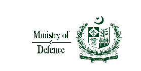 Ministry of Defence MOD Latest Jobs 2021 | Online Apply www.recruitments.com.pk