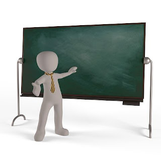 مطلوب معلمين ومعلمات للعمل لدى مدرسة خاصة في ضاحية الرشيد - عمان.