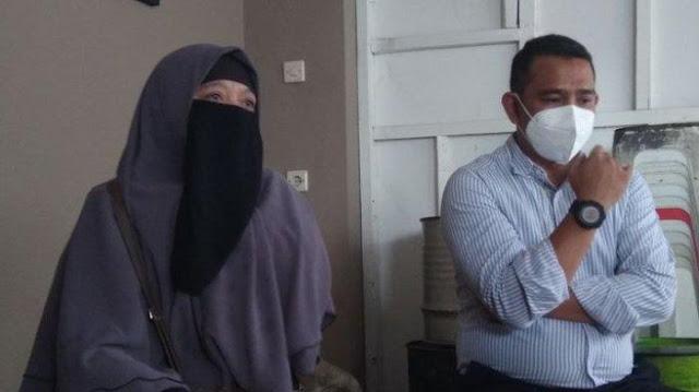 Kronologi Mertua Dipolisikan Menantu di Bandung, Dituding Lakukan Pengeroyokan, Pelapor Tolak Damai