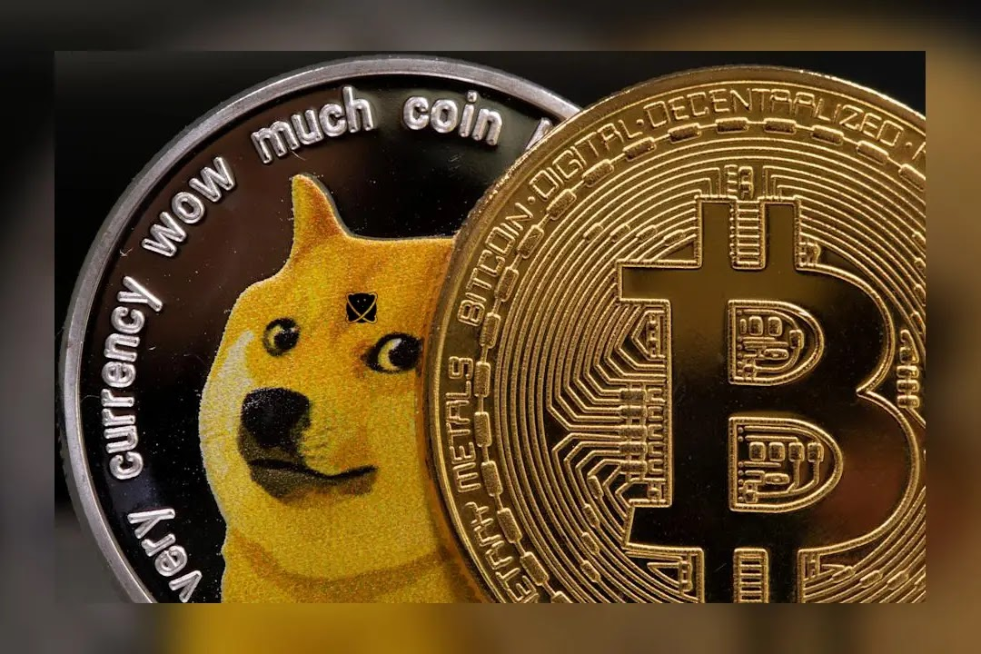 Dogecoin Foundation Announces Return With Renewed Focus to Protect Brand, Community