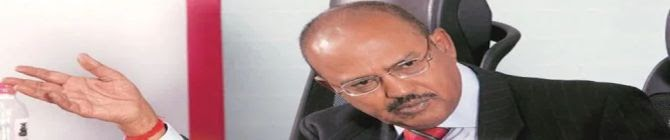 NSA Ajit Doval: India Has To Augment Tracking Capabilities Across Geographies, Protection of Space Assets: NSA Ajit Doval