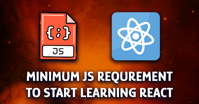 React JS Tips For Beginners