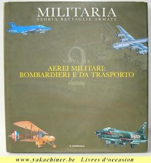 Militaria, storia, battaglie, armate, Tome 2