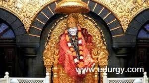 श्री नाग साई मंदिर