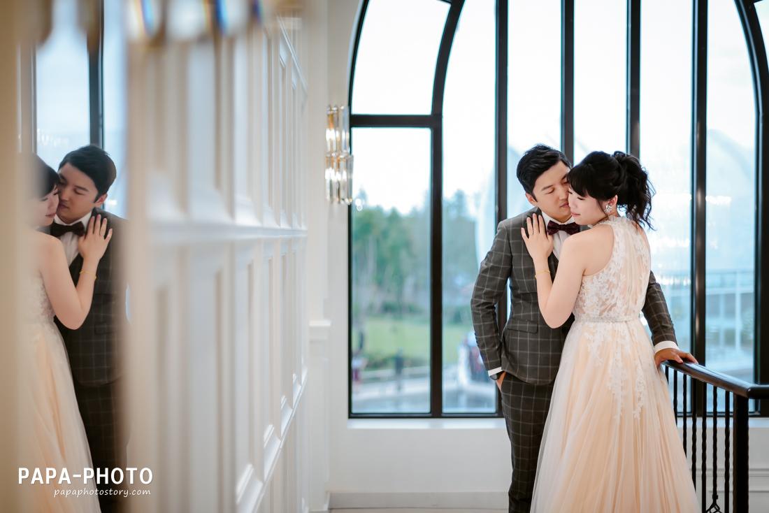 婚攝趴趴,婚攝,婚宴紀錄,皇家薇庭婚宴,婚攝皇家薇庭,皇家薇庭,皇家薇庭維多利亞廳,皇家薇庭,皇家薇庭類婚紗
