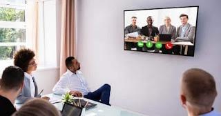 Collaborative video capabilities we still need