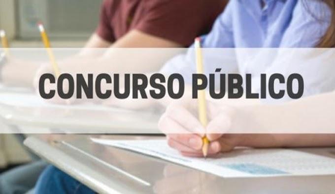 Concurso Iprev 2021: inscrições abertas para níveis médio e superior com salários de R$ 2.700 e R$ 5.200