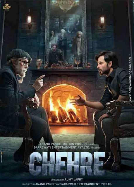chehre full movie download