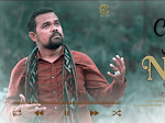 """Filosofi Lagu """"Neuk"""" Ciptaan Nazar Shah Alam dan Maimunzir"""
