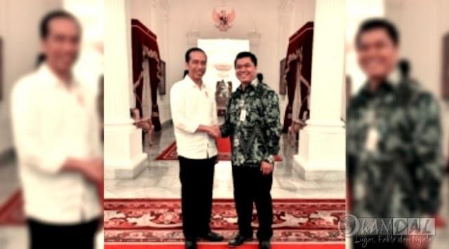 Timsel KPU Orang Dekat Jokowi, Hensat: Memang Mau Senetral Apa?