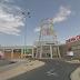 Centrul comercial Vivo va fi extins!
