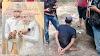 Diduga Bunuh Sang Istri Kini Kabur dan Tertangkap di Hutan Sawit