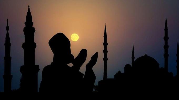 'ईद' साठी शासनाची मार्गदर्शक सूचना जारी