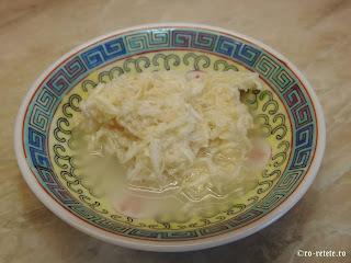 Hrean in otet reteta naturala de casa vegana la borcan pentru iarna retete sos dressing conserva leac sanatate ras,