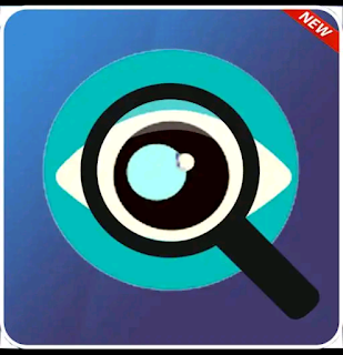 10 تطبيقات خطيره تكشف لك اماكن كاميرات المراقبة الخفية