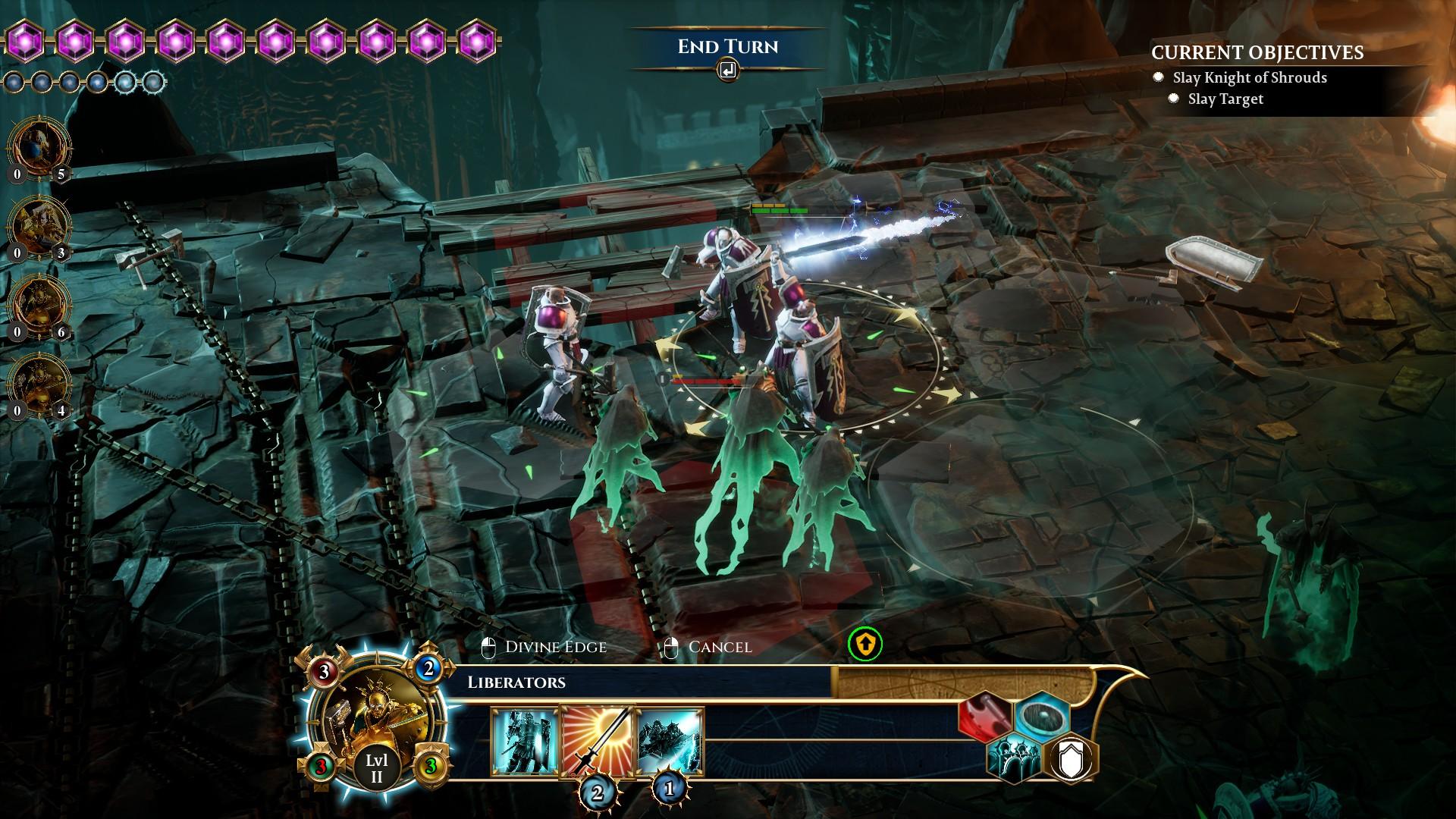 warhammer-age-of-sigmar-storm-ground-pc-screenshot-4