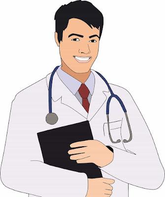 sarkari doctor kaise bane