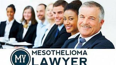 mesothelioma lawyers texas attorney mesothelioma
