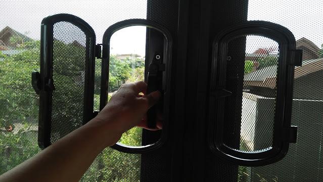 cara membuat kasa nyamuk magnet, kawat nyamuk magnet aluminium, harga kasa nyamuk magnet per meter, kasa nyamuk magnet untuk pintu, cara pasang kawat nyamuk magnet, kawat nyamuk magnet onna, list magnet / kawat nyamuk, kawat nyamuk tempel,