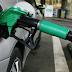 Πρόεδρος βενζινοπωλών: Αυξήσεις «φωτιά» στα καύσιμα – Έχουμε την ακριβότερη βενζίνη στην Ευρώπη