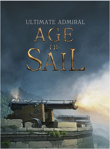 Ultimate Admiral Age of Sail Free Download Torrent