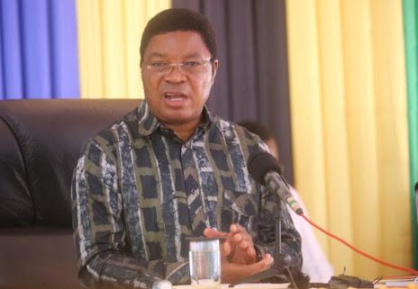 Polisi Lindi wafikisheni Mahakamani wezi wa nondo - Waziri Mkuu Majaliwa